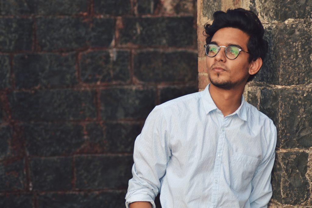 Ajay daniel